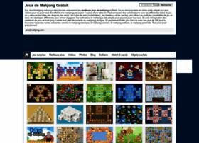 jeux2mahjong.com