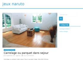 jeux2naruto.fr