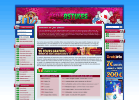 jeuxastuces.org