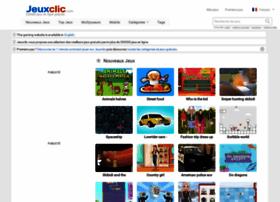 jeuxclic.com