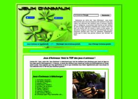 jeuxdanimaux.free.fr