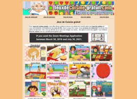 jeuxdecuisine-gratuit.com