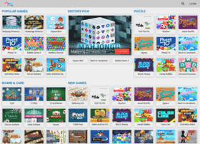 jeuxdefille.com