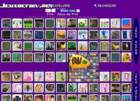 jeuxdefriv.net