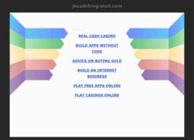 jeuxdefrivgratuit.com