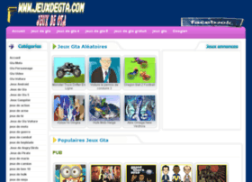 jeuxdegta.com