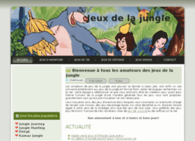 jeuxdelajungle.net