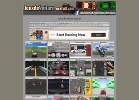 jeuxdevoiture-gratuit.com