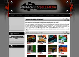 jeuxdevoiture.org