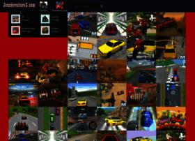 jeuxdevoiture3.com