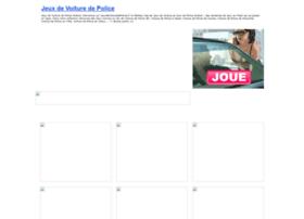 jeuxdevoituredepolice.fr