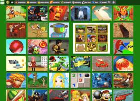 jeuxdey8.net