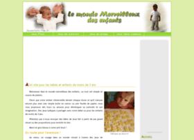 jeuxenfants.free.fr