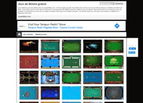 jeuxetbillard.com