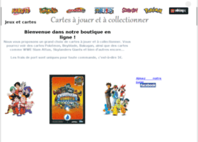 jeuxetcartes.kingeshop.com