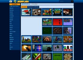jeuxflash.com