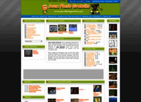 jeuxflashgratuits.com