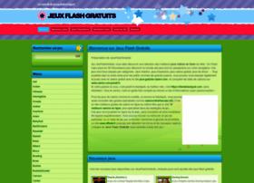 jeuxflashgratuits.fr