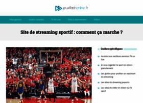 jeuxflashonline.fr