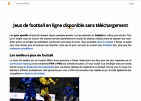 jeuxfootball.net