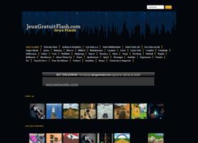 jeuxgratuitflash.com