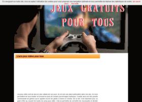 jeuxgratuitspourtous.com