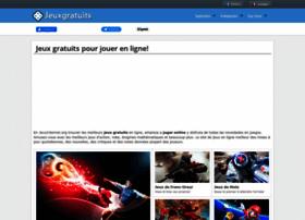 jeuxinternet.org
