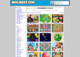 jeuxjeux2.com