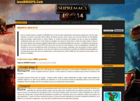 jeuxmmorpg.com