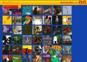 jeuxnew.com