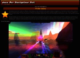 jeuxparnavigateur.net