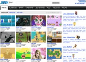 jeuxplus.com