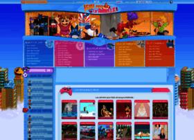 jeuxpourlafamille.com