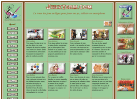 jeuxteam.com