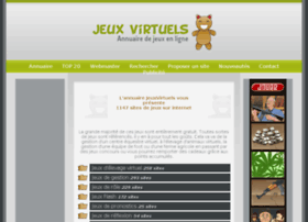 jeuxvirtuels.com