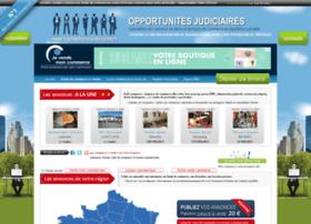 jevendsmoncommerce.fr