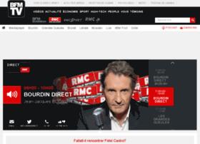 jeveuxdeleau.rmc.fr