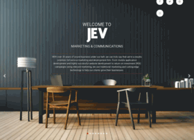 jevmarketing.com
