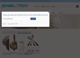 jewbilation.com