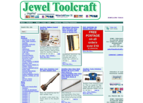 jewel-toolcraft.co.uk