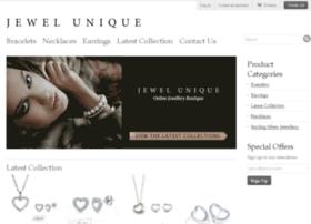 jewel-unique.myshopify.com