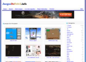 jewel.juegosdefriv2.info
