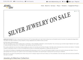 jeweladay.com