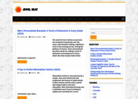 jewelbeat.com