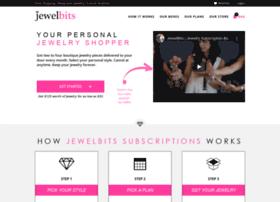 jewelbits.com