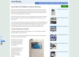 jewelboxing.com