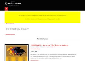 jewelboxtheater.do206.com