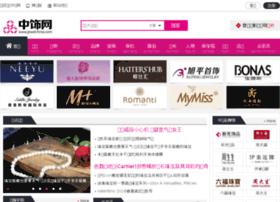 jewelchina.com