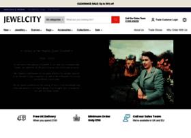 jewelcity.de