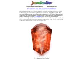 jewelcutter.com